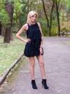 Image4ragazza-russa-ucraina.jpg