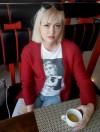 Image4ragazza-ucra.jpg