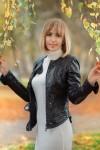 Image4ragazza-ucraina.jpg