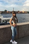 Image5donna-bielorussa.jpg