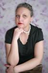 Image5donna-grodno-bielorussa.jpg