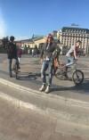 Image5donna-ucraina.jpg