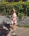 Image5foto-donna.jpg