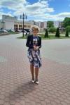 Image5ragazza-bielorussa.jpg