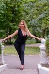 Image5ragazza-ucra.jpg