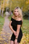 Image5ragazza-ucraina.jpg