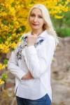Image5sposare-donna-bielorussa.jpg