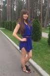 Image6donna-bielorussa.jpg