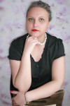 Image6donna-grodno-bielorussa.jpg