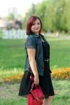 Image6donna-ucraina.jpg