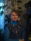 Image6ragazza-barnaul-siberiana.jpg