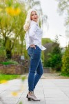 Image6sposare-donna-bielorussa.jpg