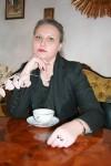 Image7donna-grodno-bielorussa.jpg