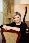 Image7donna-ucraina.jpg