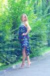 Image7foto-donna.jpg