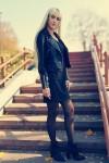 Image7foto2-donna.jpg