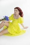 Image7ragazza-bielorussa.jpg
