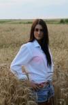 Image7ragazza-ucraina.jpg