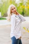 Image7sposare-donna-bielorussa.jpg