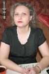 Image8donna-grodno-bielorussa.jpg