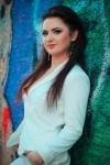 Image8foto-donna.jpg