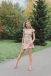 Image8foto2-donna.jpg