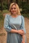 Image8ragazza-bielorussa.jpg