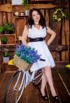 Image8ragazza-ucraina.jpg