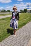 Image9ragazza-bielorussa.jpg