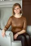 Image9ragazza-bielorussia-grodno.jpg
