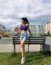 Image9ragazza-russa.jpg