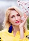 Image9ragazza-ucraina.jpg