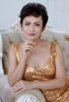 donna-siberiana7.jpg