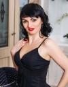 imageIMG_5313-2ragazza-ucraina.jpg