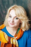 imagePort3ragazza-bielorussia.jpg