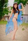 photo_zp0430-09.jpg