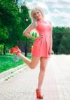 photo_zp0492-06.jpg