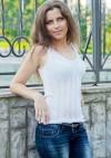 photo_zp0511-09.jpg