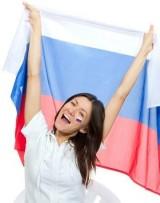 Ragazze Russia